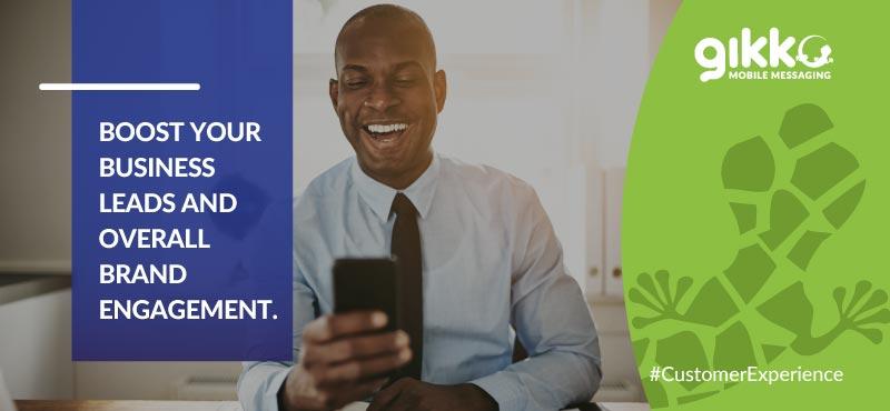 2 reasons your business needs a Conversational Marketing Plan